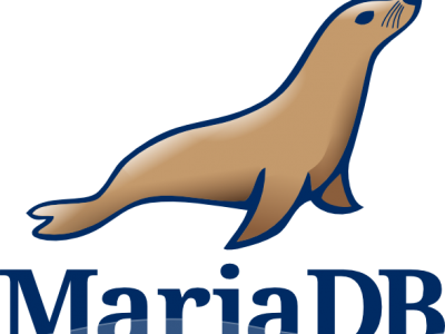 MySQL / MariaDB: Disable strict mode | Upgrading to MariaDB 10.2