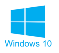 Windows 10 Version 1809 – Remote Desktop Black Screen