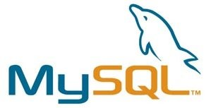 check mysql / mariadb table for primary key