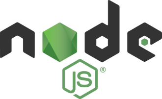 Install NodeJS on Ubuntu 16.04 LTS, 18.04 LTS and 19.04