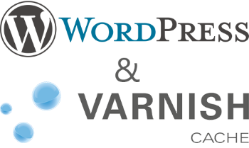 404 on Preview – WordPress & Varnish