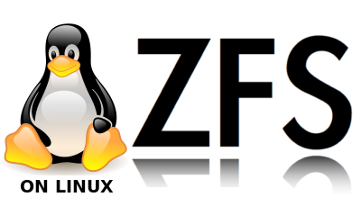 Mount ZFS Pools on Boot