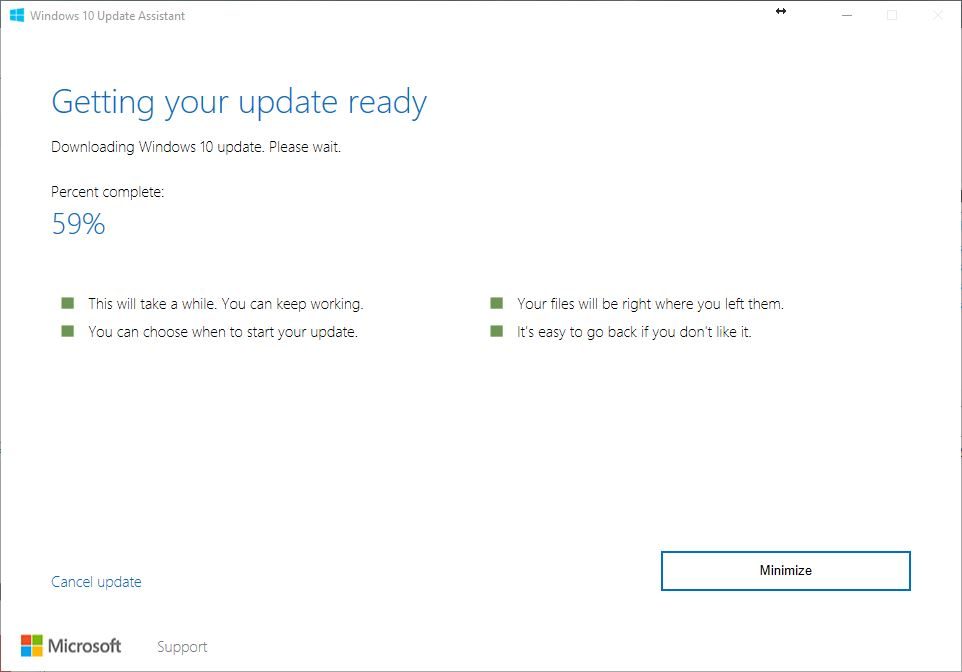 windows-update-progress