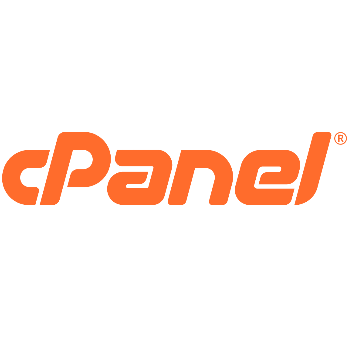 force refresh disk usage in cpanel - cpanel-logo